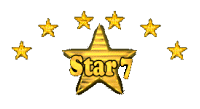 Limousinenservice Star7